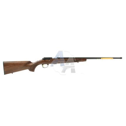 Carabine Browning T-Bolt Sporter, calibre au choix