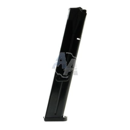 Chargeur 30 coups Beretta pour CX4, 9x19 mm