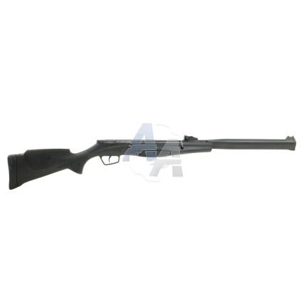 Carabine à plombs Stoeger RX20 S3 Supressor 4.5