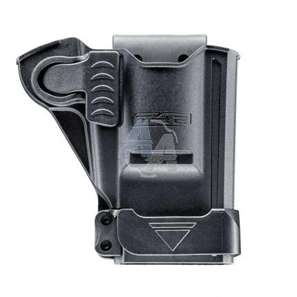 Holster Umarex pour revolver Co2 HDR 50