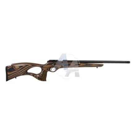 Carabine CZ 457 Thumbhole, calibre au choix