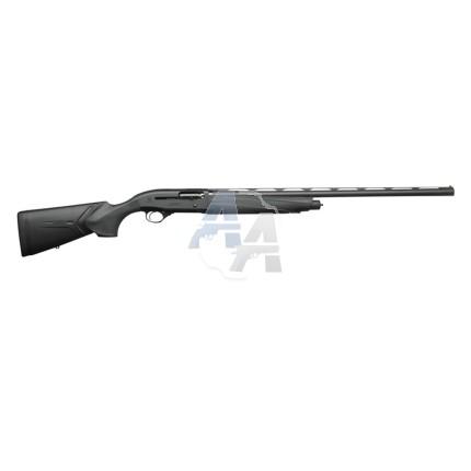 Fusil de chasse Beretta A400 Lite noir, calibre 12/76
