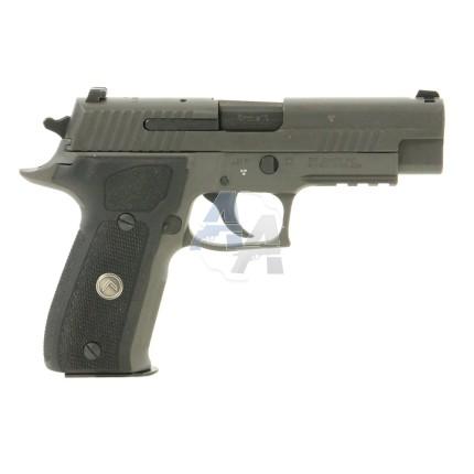 Pistolet Sig Sauer P226 Legion Full Size 9x19 mm