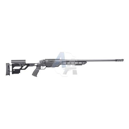 Carabine Ata Arms Turqua ALR calibre .308 Win