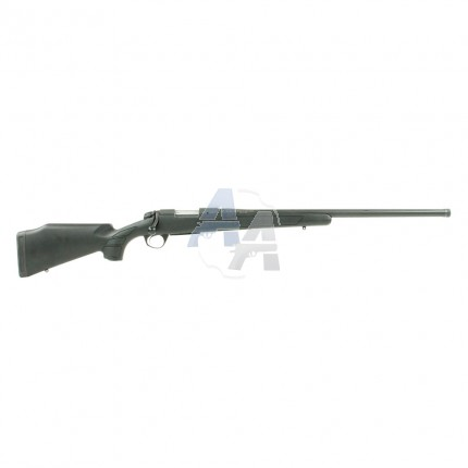Carabine Bergara B14 Sporter Varmint, calibre au choix