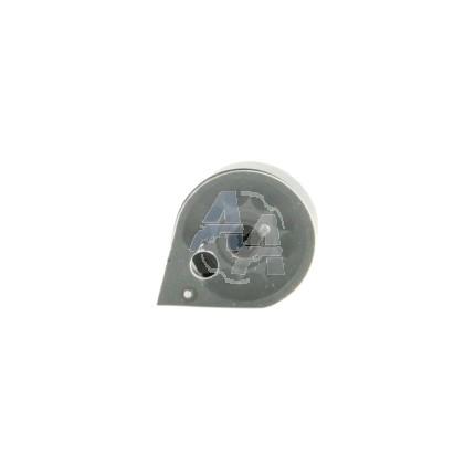 Barillet  pour Artemis CR/ PR / CP1-M /CP2 cal. 5.5