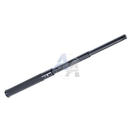 """Matraque télescopique Nex Quicker Quic Steel 21"""""""
