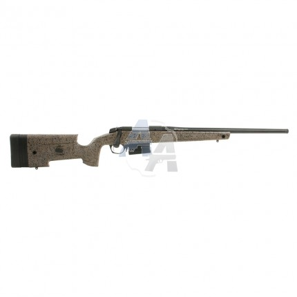 Carabine Bergara B14 HMR, calibre au choix