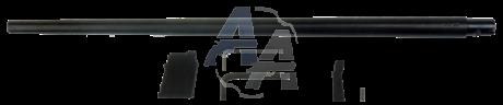 Canon American pour CZ 457 ou 455