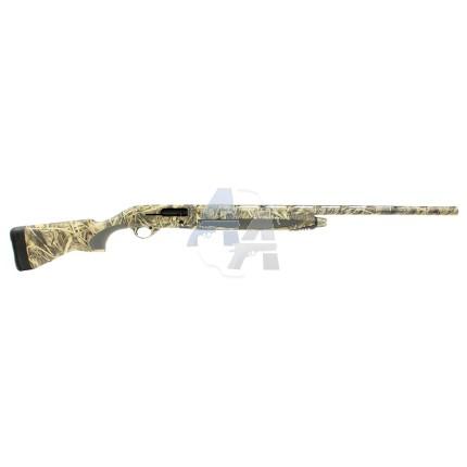 Beretta AL 391 Urika 2 Camo calibre 12/76 - déstockage
