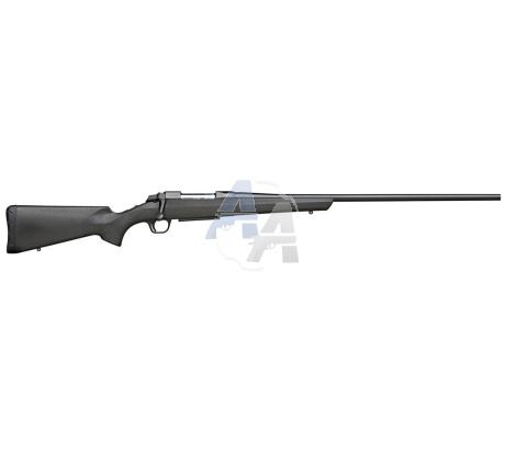 Browning A-Bolt 3 composite filetée, calibre au choix