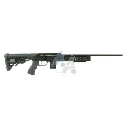 Carabine ISSC ATS SPA, calibre au choix