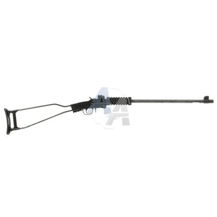 """Carabine Chiappa Little Badger 18.5"""", calibre au choix"""