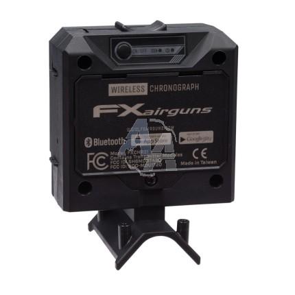 Chronographe sans fil FX Airguns
