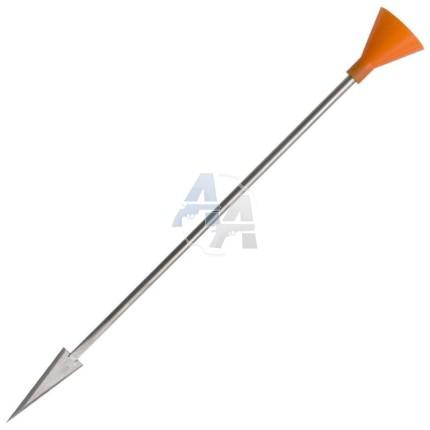 40 darts Cold Steel pour Big Bore calibre .625 Mag