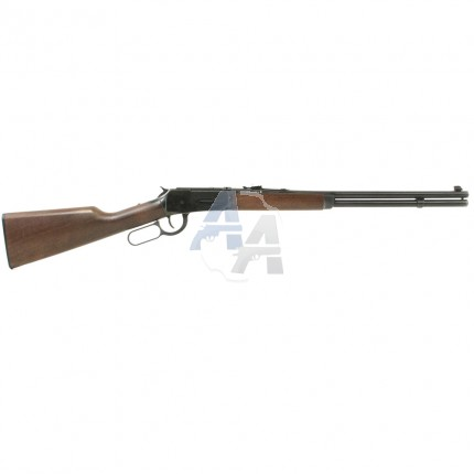 Carabine CO2 Umarex Legends Cowboy Rifle 4.5 mm BB