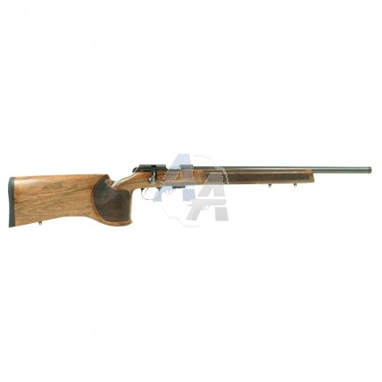Carabine CZ 457 Varmint MTR calibre au choix