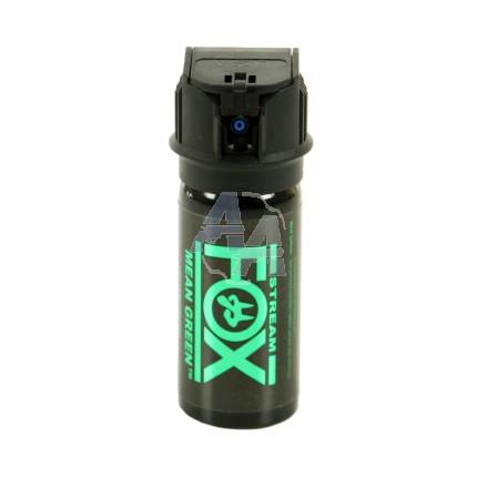 Bombe de défense Fox Labs 45 ml Stream