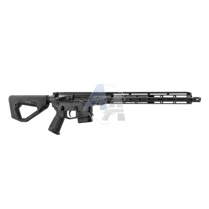 Carabine Hera Arms 15TH LS040/US040 .223 Rem