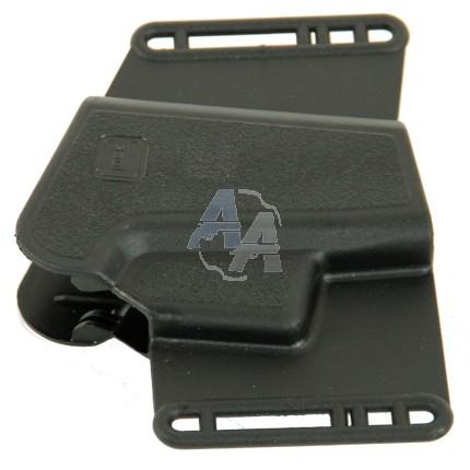 Holster de ceinture pour pistolet Glock