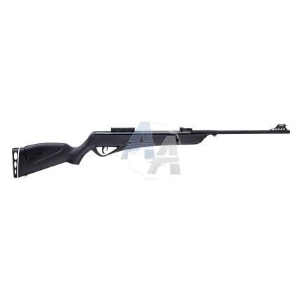 Carabine à plombs Magtech Jade N2 Pro cal. 4.5 mm
