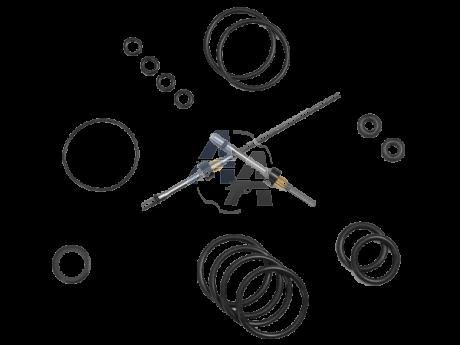Kit de réparation pour FX Gladiator et Verminator MKII