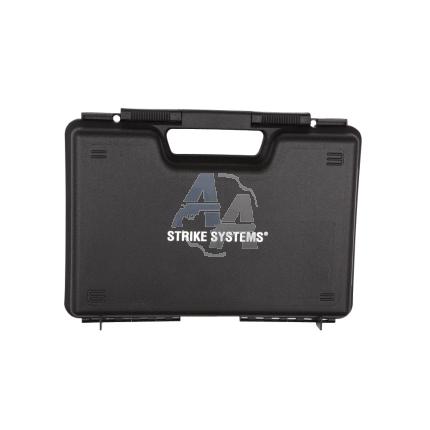 Mallette pour arme de poing ASG Strike Systems 29x18 cm