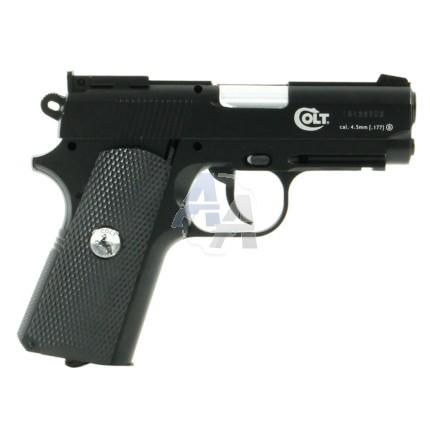 Colt Defender Umarex - pistolet 4.5 mm