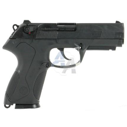 Pack Kimar PK4 auto, pistolet de defense