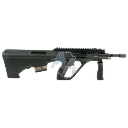 """Steyr Aug A3 Z 16"""", calibre 223 Rem"""
