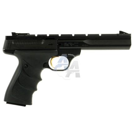 Browning Buck Mark Contour URX, calibre 22 LR