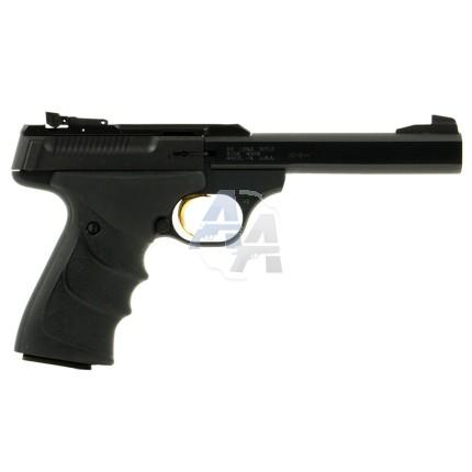 Browning Buck Mark Standard URX, calibre 22 LR