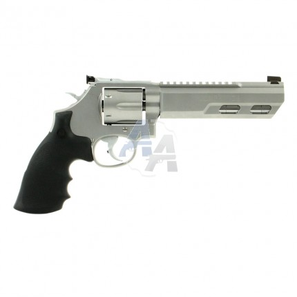 Revolver Smith & Wesson 686 Competitor PC, cal.357 Mag