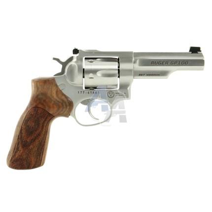 Colt revolver numéro de série datant