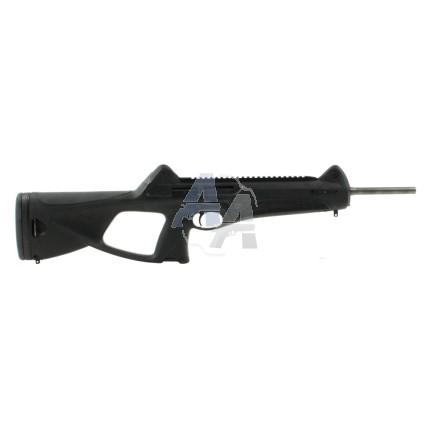 Carabine Beretta CX4 Storm, calibre 9x19 mm