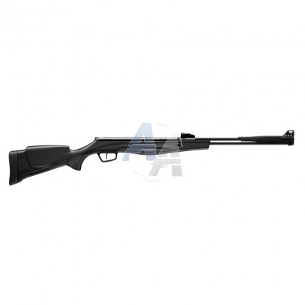 Carabine à plombs Stoeger RX40 synthétique 4.5 mm