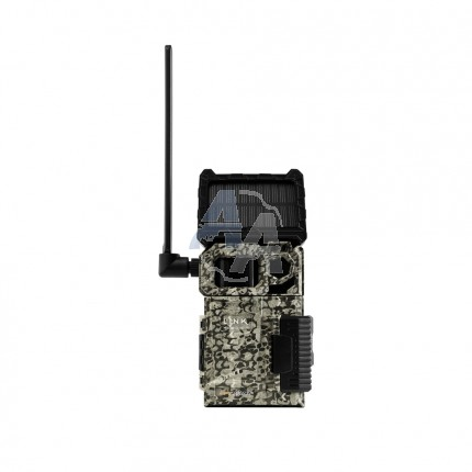 Caméra de chasse Spypoint Link Micro S LTE 48 Mpx