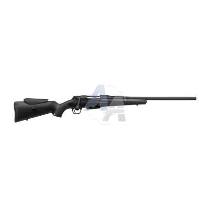 Carabine Winchester XPR Varmint, calibre au choix