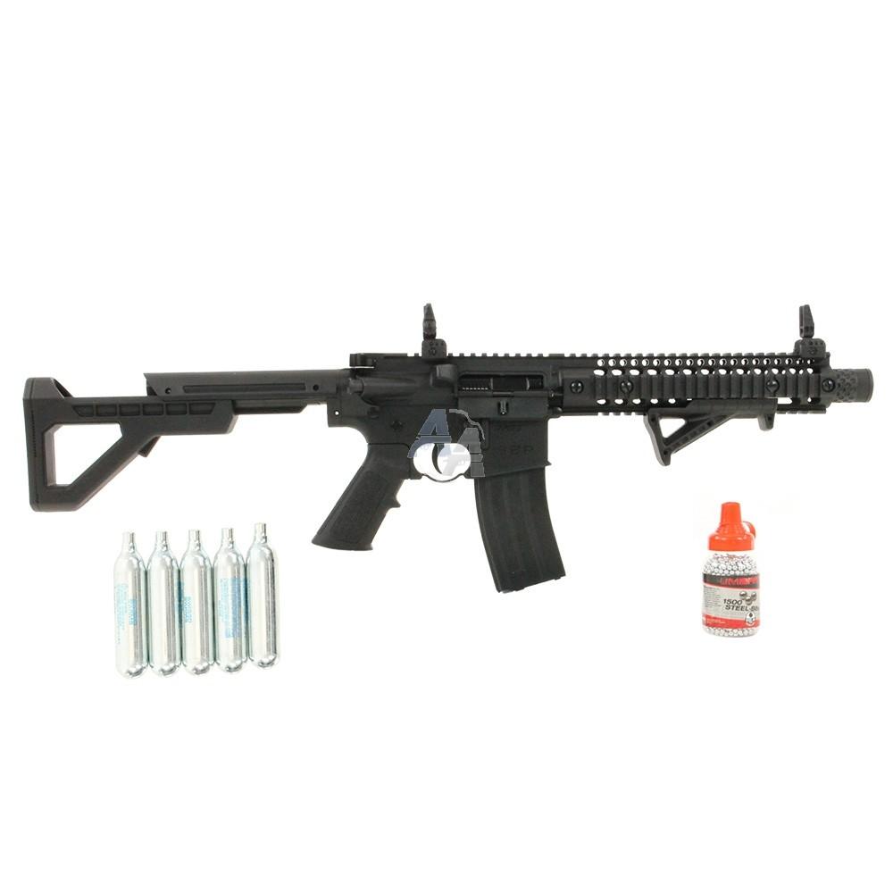 Ressort amovible Air Rifle bipode pour airsoft gun est Stand /& Reste
