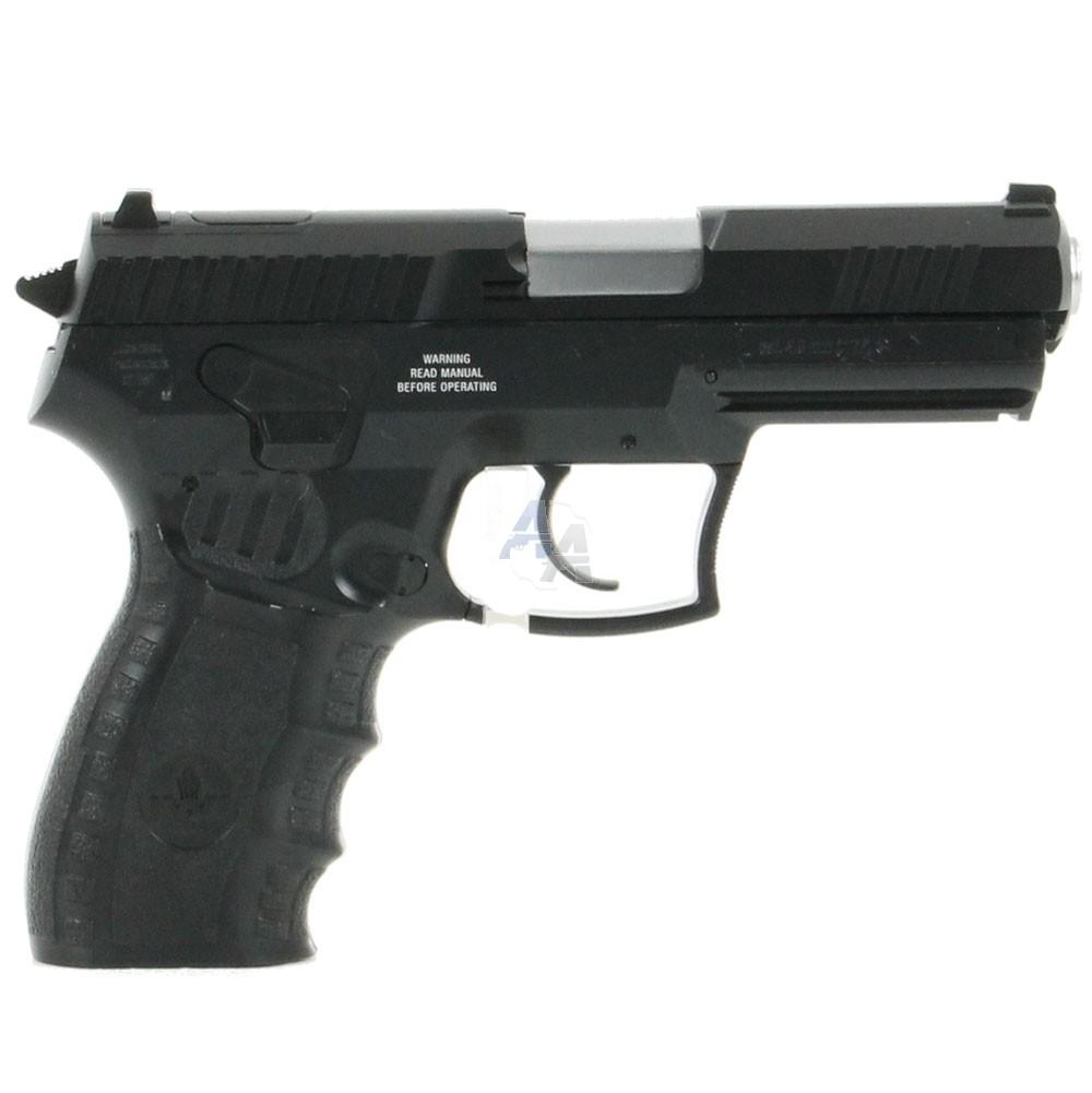 100 x Umarex 12g gaz Co2 capsule cartouches carabine à air comprimé pistolet gun airgun 12 gramme
