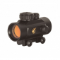 Point rouge Gamo Quick Shot 30 mm Red-dot
