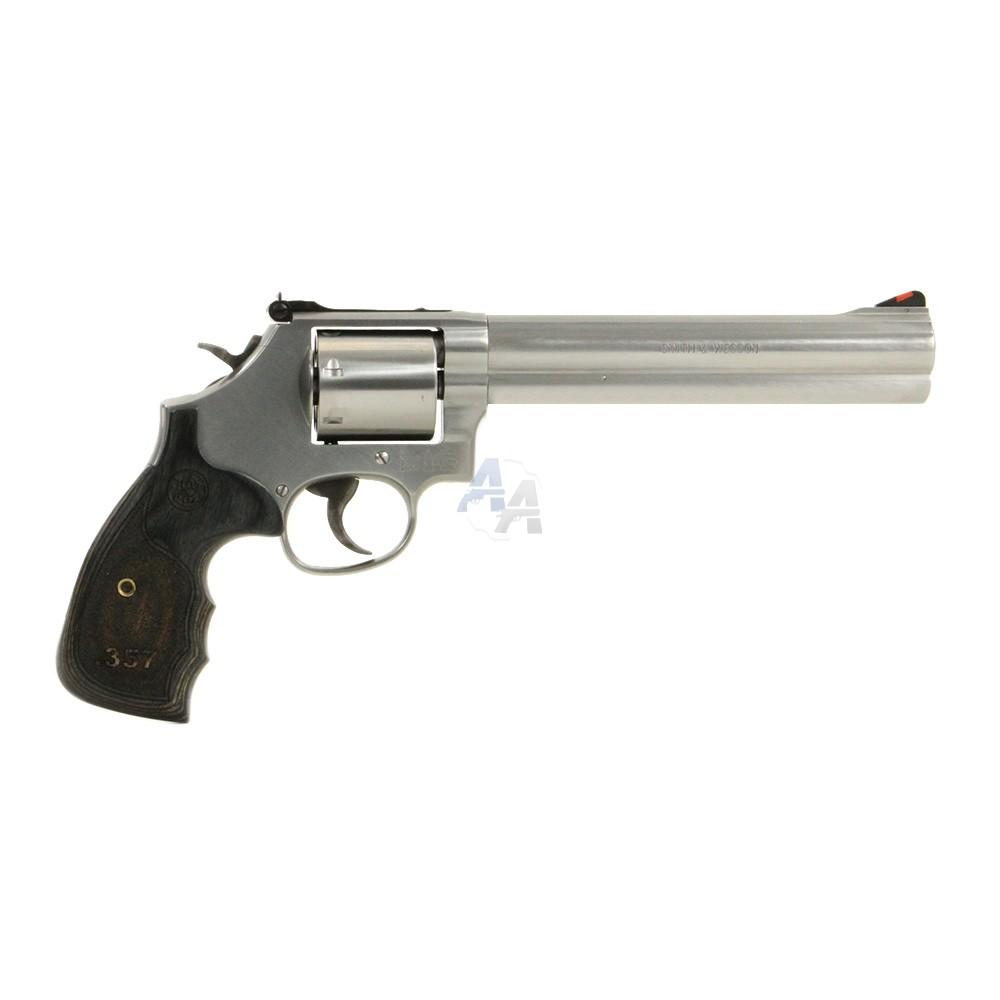 datant Smith et Wesson modèle 36 applications de rencontres discrètes