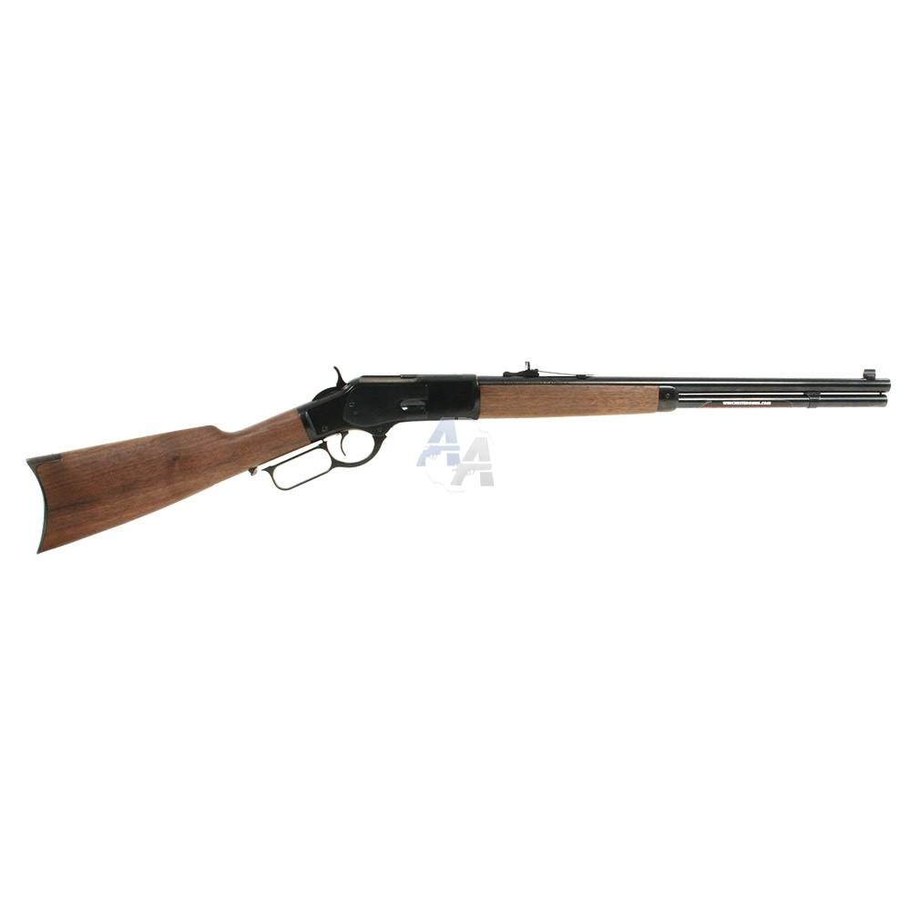d80d1550640ab1 Carabine Winchester 1873 Short Rifle calibre au choix