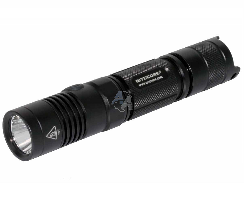 Version Nitecore Lampe Lumens 2015 1000 P12 Tactique ZTkOuiPX