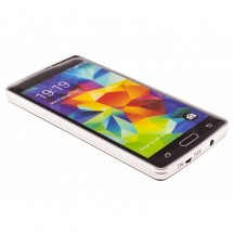 Shocker Smartphone Type Samsung Galaxy, 2 400 000 Volts