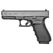 Pistolet Glock 21 Gen4, calibre 45 ACP