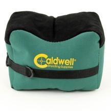 Support de tir Caldwell Front Bag
