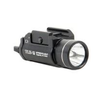 Lampe tactique stroboscopique Streamlight TLR-1s