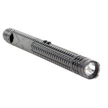 Lampe shocker matraque LPSA-X8 10 000 000 Volts