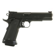 Pistolet Remington 1911 R1 Limited Hicap .45 ACP
